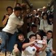 2017.08.26 同窓会開催2017