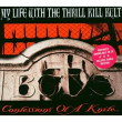 My Life with the Thrill Kill Kult - Confessions of a Knife... 1990