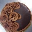 ベルギーチョコレート(*^^*)