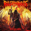 Ross the Boss - By Blood Sworn