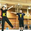 山梨県K.T.Tスポーツボクシングジム公式ブログ・・・ スタッフ日記「 矢代ジムスパー大会! 」