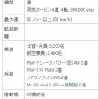 米韓、日本海で米空母3隻の演習期間入り