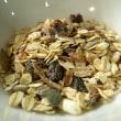 The Ludlaw Nut、お試し中