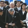 山本太郎議員の天皇直訴事件と、室井佑月さんの「今こそ天皇陛下のお言葉が欲しい」という天皇崇拝はダメだ。