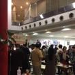 ☆ 日本酒イベント ☆