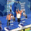 ユースオリンピック 写真2