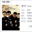 韓国映画とロケ地観光