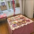 岡山 6月21日 アリオ倉敷 ディスプレイも変えて商品増量しました!!