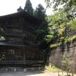 福島県会津若松市「鶴ヶ城&飯盛山」            2017-08-07