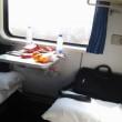 中国鉄道の旅