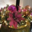 ピンクホテルのクリスマス