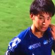 横浜3-0で快勝