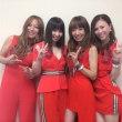 10月25日(水)MAX LINE生放送「ウキウキMAXライン」
