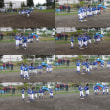 第24回ダイワハウス全国少年少女野球教室