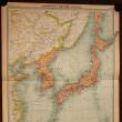 「大東亜共栄」という選択肢~自由朝鮮の決起
