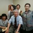 🎵 8月の、NTT病院がん・なんでも相談室で、話し合われたこと