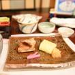 菊華荘での朝食その3    投稿者:佐渡の翼