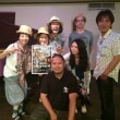 【LIVE REPORT】8/12横浜シャノアール