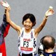 ベルリンマラソン2連覇