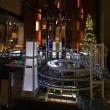 ホテル東京メトロポリタン丸の内