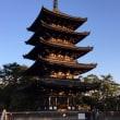 奈良散歩2 ♪