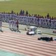 2017 関西学生アメフト 立命VS龍大