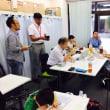 「教員のための時間価値創出セミナー」開催しました