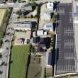 H29 飯島町地域福祉センター石楠花苑駐車場造成事業