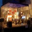 『いちフェス2017』が10月15日(日)開催されました@本八幡北口一番街