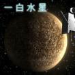 2019年(平成31年) 一白水星の運勢と吉方位 福岡占いの館