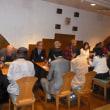 大阪講演会「仏教と食」および「日本ベジタリアン学会大会」の報告