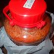 阪神大震災と共助 ボランティアを育てたい/尽きぬ課題/「生かされた命」を守るために/柿酢の発酵、はじまりはじまりー