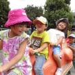 ★ そら組(5歳児) 9月の様子 ★