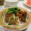 北京で宮廷料理