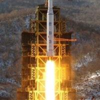 米ミサイル防衛の「最高機密」 日本守る気ゼロ!