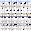 ボウリングのリーグ戦 (348)