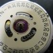 ロレックスボーイズサイズの時計とシチズン手巻き時計の修理です
