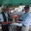 アユ釣り情報:GFG杯上信越地区本部予選会・・・