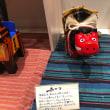 ☆ミチのラーメン日記 その20 取手の喜多方ラーメン坂内☆