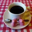 喫茶店(coffee shop)