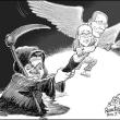 中国に「反ノーベル平和賞」を