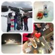 広島 Snow trip 🏂