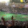 鷹の祭典2018 福岡3