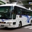 本四海峡バス M0202