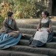 ドラマ:『Outlander ~アウトランダー~』season3:#8話