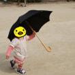 大阪城公園でお花見♪