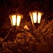 上杉雪灯籠まつり