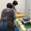 東日本大震災 犠牲者追悼キャンドル作製ボランティアさんを大募集しています!