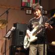 5/11(金)Guitar Tribe 福岡店 5周年記念パーティー
