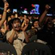 釜山海祭り 玄仁歌謡祭 予選
